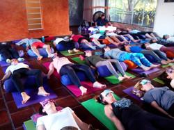 yogagong2017e