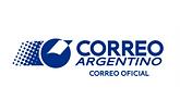 reclamo-correo-argentino-telefono.png