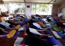 yogagong2017b