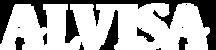 Logo_Alvisa_Blanco.png
