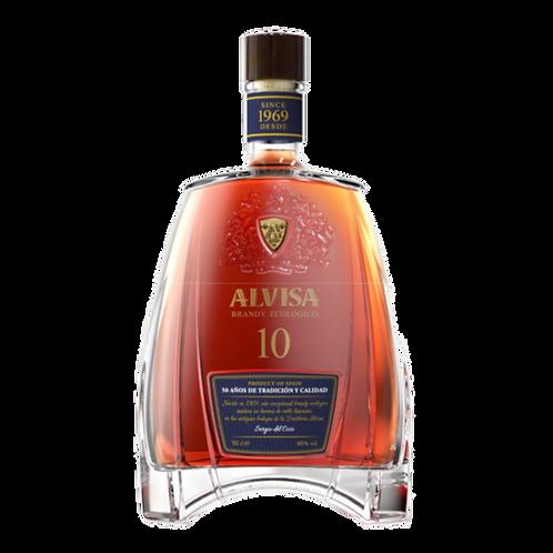 ALVISA 10 1L.