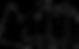 REI_15_LG_1k--BLACK.png