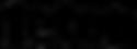 Teton-Gravity-Research-Logo-Black.png