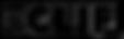 CLIFBAR_LOGO_BW_OUTLINE_HOR-BLACK.png