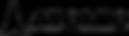Atomic_Logo_red_rgb_1617-(1)-BLACK.png