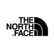 TNF_Logo_BLACK.png
