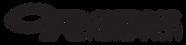 OR_Logo_Wordmark.png