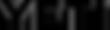 yeti-coolers-logo-Black.png