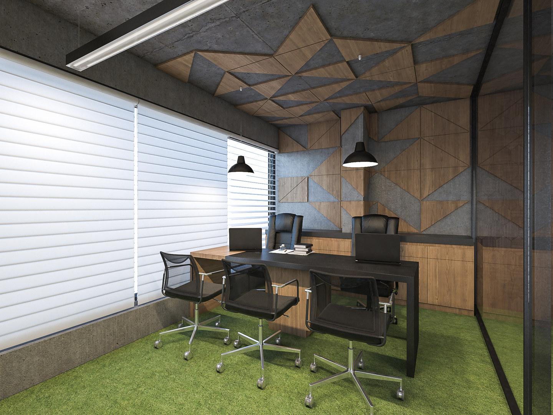 jain office v5.jpg