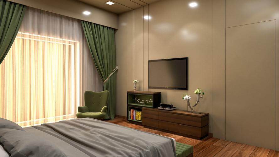 son room v1.jpg