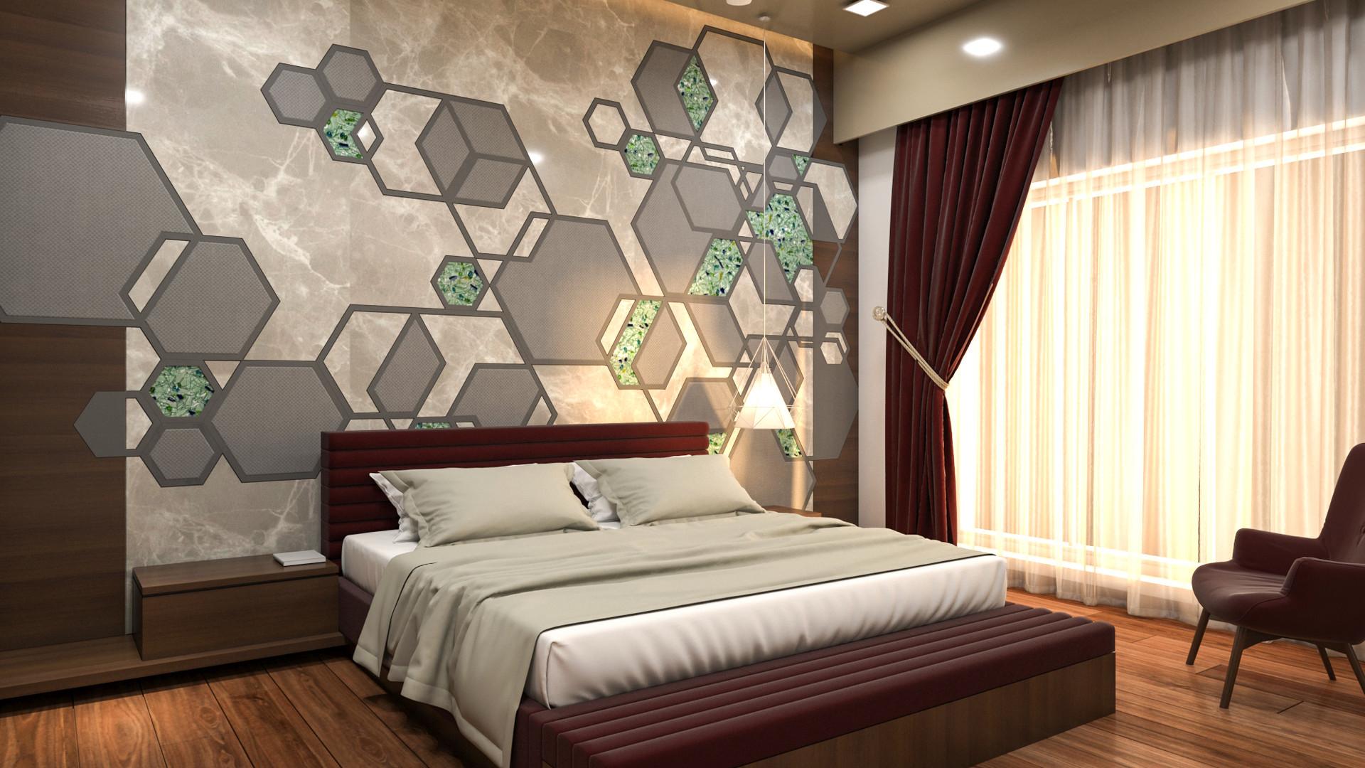 son room v2 op3.jpg