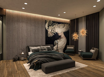 son room (1).jpg