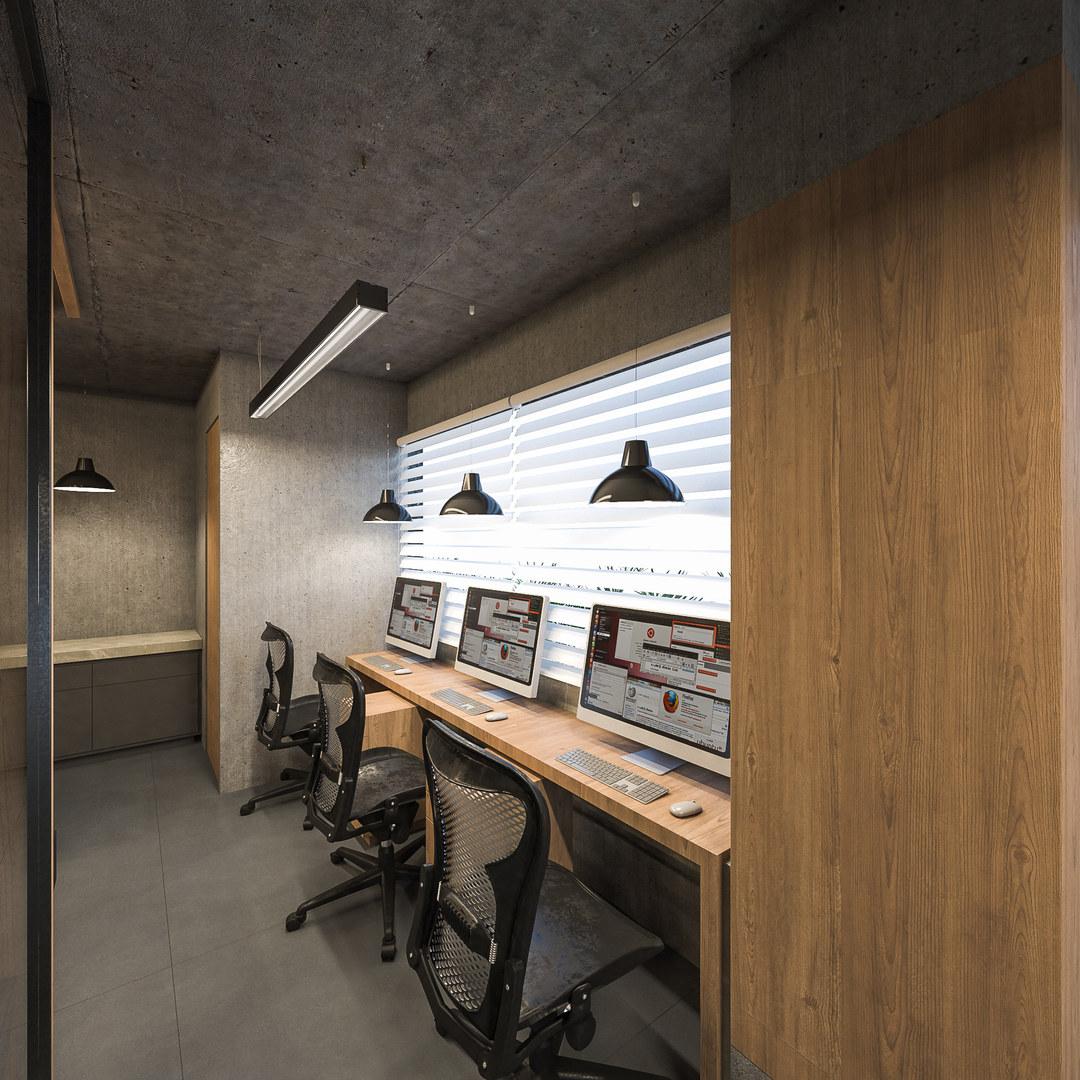 jain office v3.jpg