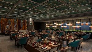 restaurant v2.jpg