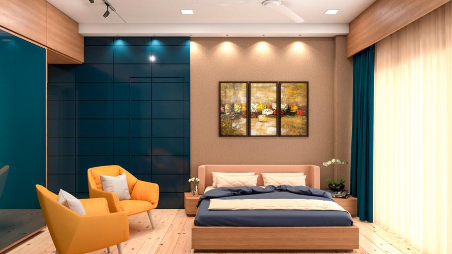 daughter room v1.jpg