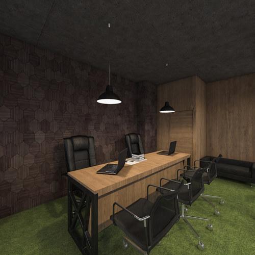 jain office v4.jpg