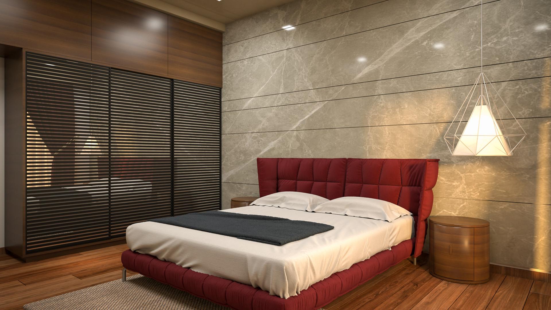 son bedroom v2.jpg