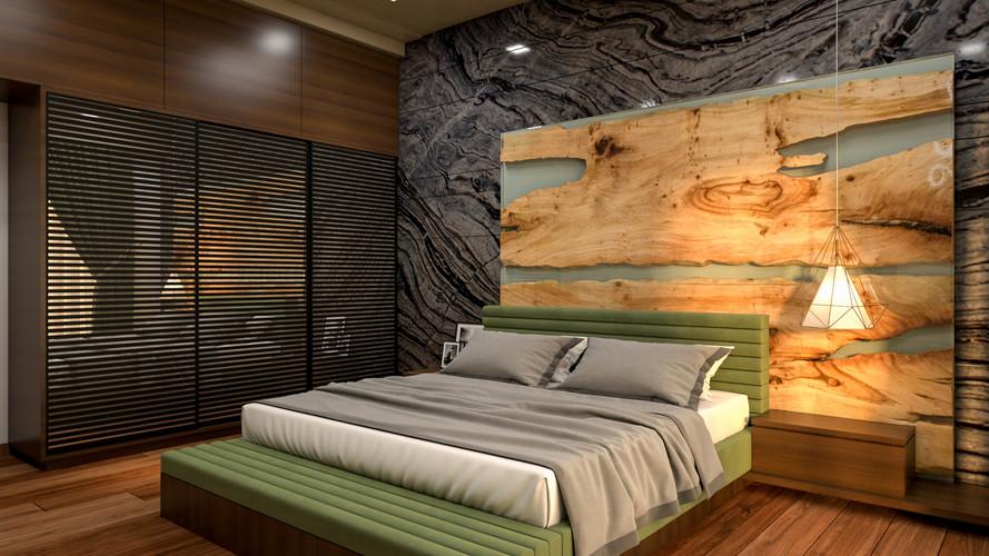 son room v3.jpg