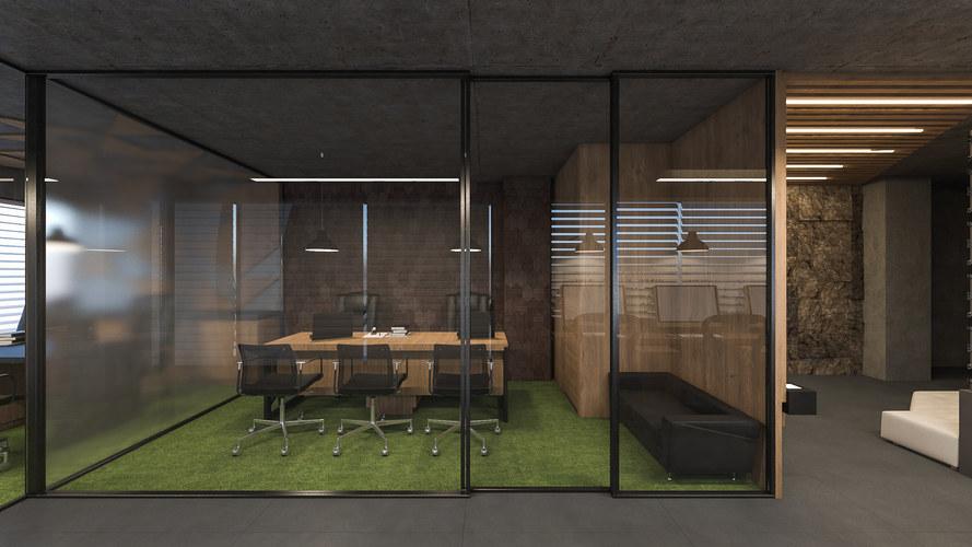 jain office v2.jpg