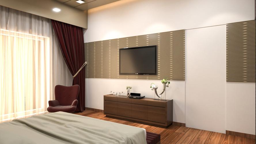 son room v1 opx3.jpg