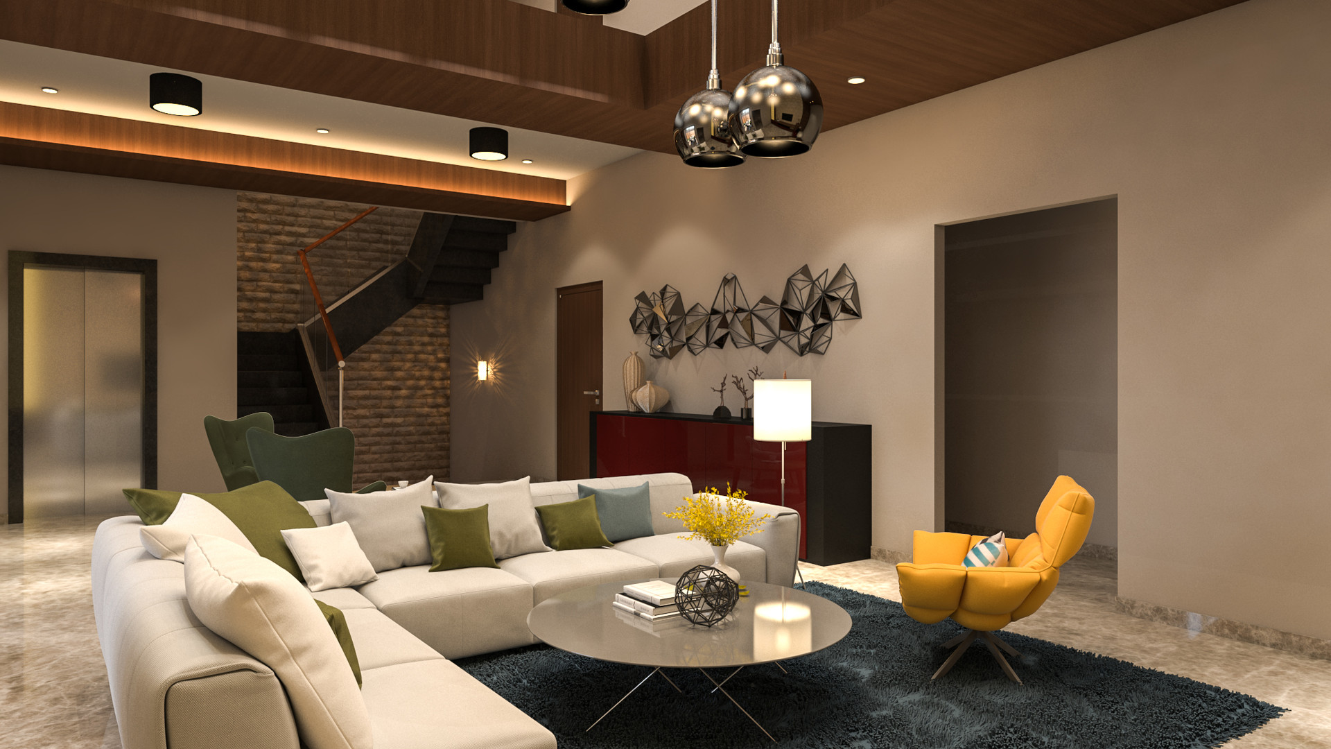 lobby v5.jpg