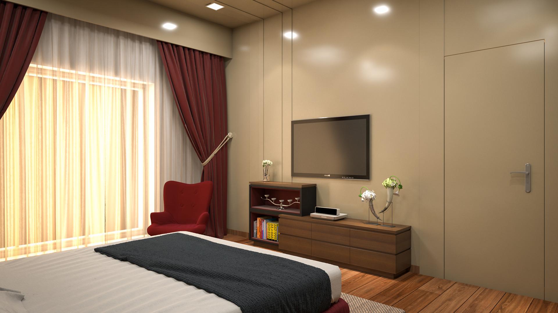 son bedroom v3.jpg