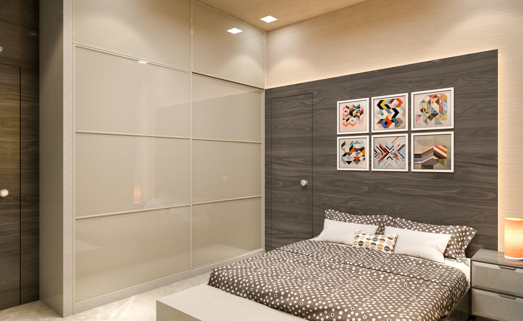 parents room (4).jpg