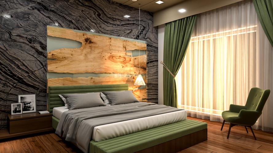 son room v2.jpg