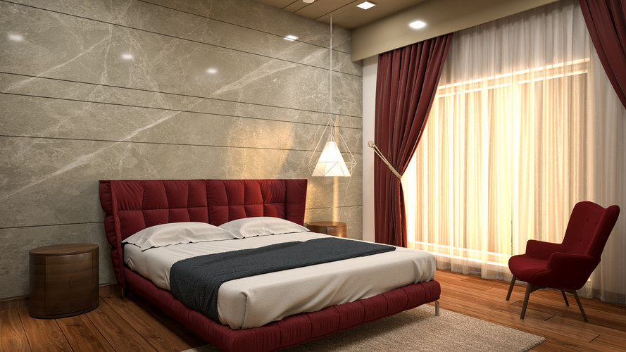 son bedroom v1.jpg