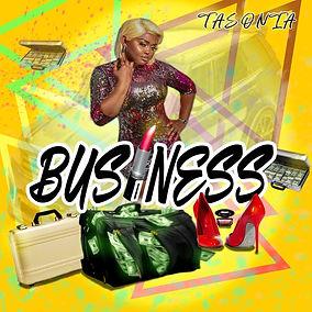 Business Cover .jpg