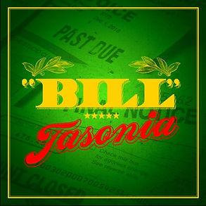 Bill Cover .jpg