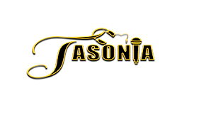 Logo-with-yellow.png