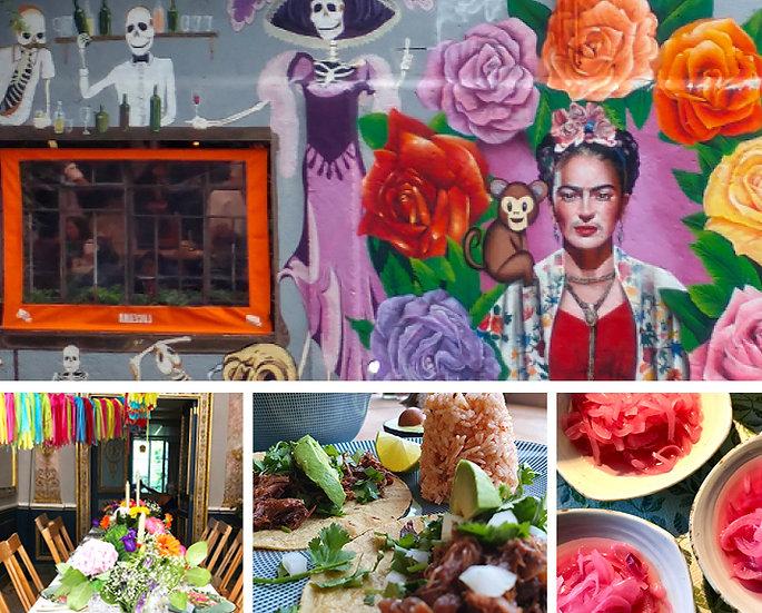 collagebeelden-liggend-websiteAMR2 JS.jpg