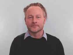 Peter Karppinen