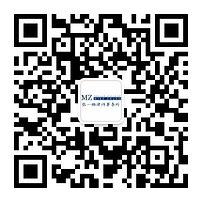 张一楠律师事务所官方微信二维码.jpg
