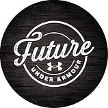 UA-Future-Blog-Logo.jpg