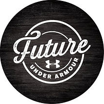 UA-Future-Blog-Logo.jpg
