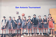San Antonio_edited.jpg