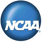 NCAA-Blue-ball-logo-courtesy-NCAA.png