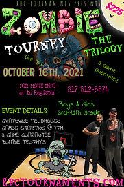 Zombie Tourney - Trilogy.jpg
