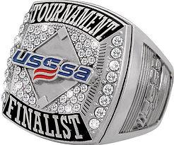 USSSA Ring.jpg