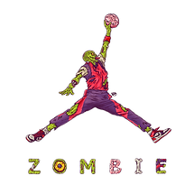 Air-Zombie-Jordan-Logo_edited.png
