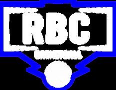 RBC basketball-1.png