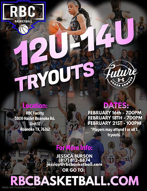 12U-14U GIRLS TRYOUTS.jpg