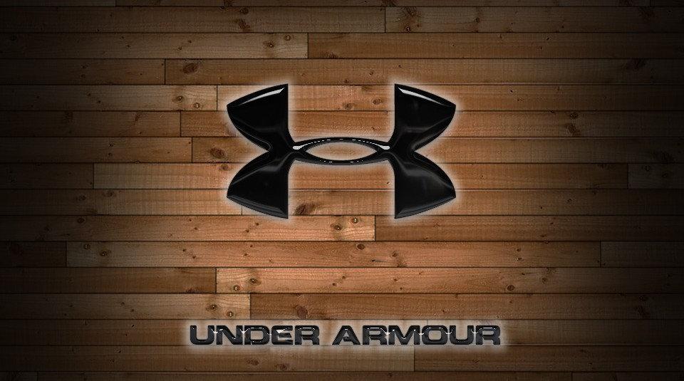 cropped-ua-logo-on-court.jpg