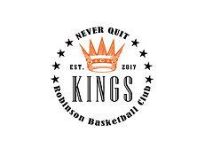RBC Kings Logo
