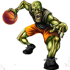 Zombie-Basketball-Square-Preview_edited.