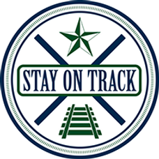 stay on track.png