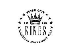 KINGS(jpg).jpg