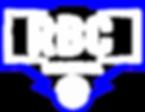 RBC basketball.png